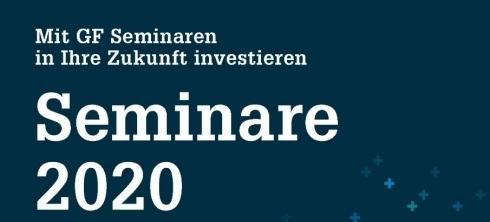 20200227 GF Seminare