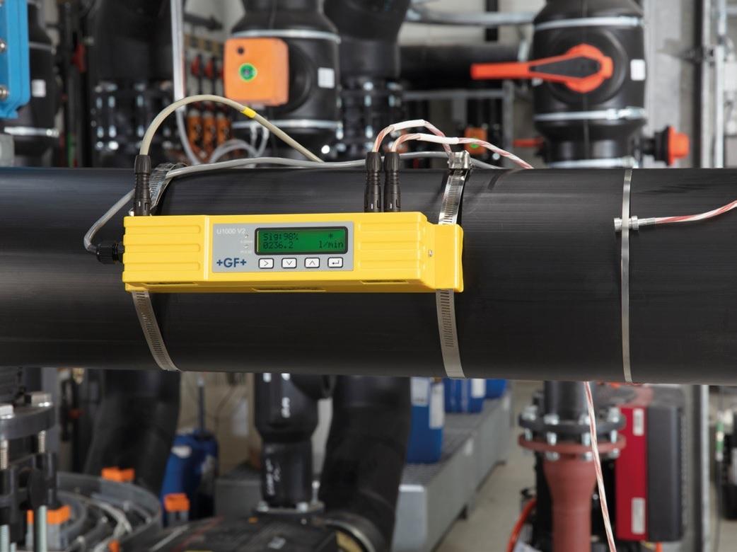 20210625 Heatmeter