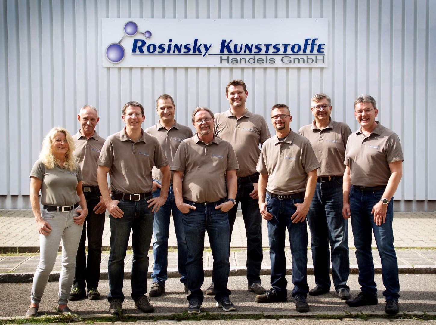 Rosinsky_Team